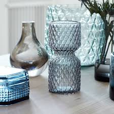 Decorative Gifts For The Home by Gifts Accessories For The Home