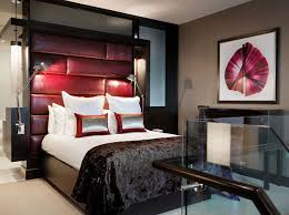 Hospitality Bedroom Furniture by Lamai Suite Bedroom Hotel Hospitality Interior Design Eaton Fine