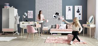 chambre a coucher adulte maison du monde chambre vintage maison du monde best contemporary design trends