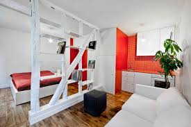 Small Apartment Design Ideas Home Tweaks - Apartment design idea