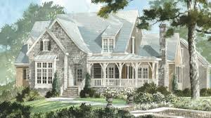 french country mansion why we love southern living house plan 1561 southern living