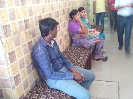 Pilonidal Sinus Treatment Pilonidal Sinus Treatment In Bangalore