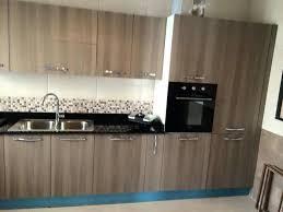 meuble de cuisine occasion particulier meubles de cuisine occasion buffet cuisine moderne meuble de cuisine