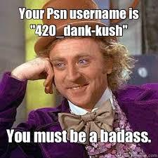 Passages Malibu Meme - swank memes swankmemes twitter