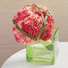 wedding flowers ta best 25 carnation wedding bouquet ideas on carnation