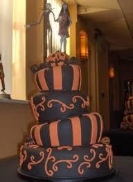 wedding cake ottawa ottawa wedding planner archive awesome wedding