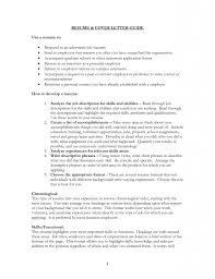 download what do you write on a cover letter