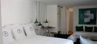 marseille chambre d hote carnet city idée week end hôtels et chambres de charme à marseille