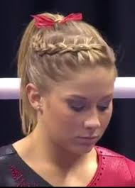 hairstyles for gymnastics meets hairstyles for gymnastics harvardsol com