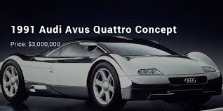 top ten audi cars 10 most expensive priced audi cars list expensive cars