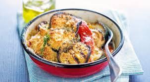 plats faciles cuisiner cuisine 30 recette facile de plats pour débutants
