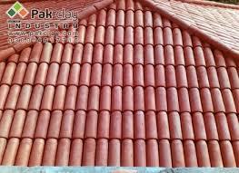 Eagle Roof Tile 8 Roof Tiles Design Tile Roof Eagle Roofing Docholidaymmo Com