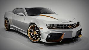 camaro modified cool camaro ss 2015 from xugdczj on cars design ideas with hd