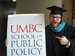 learn about umbc u0027s master u0027s and phd degree in public policy