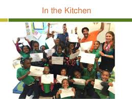 Cooks In The Kitchen by The More Cooks In The Kitchen The Better Creating Healthier And Mor U2026