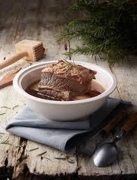cuisine cor馥nne recette 台塑帶骨牛小排 松果購物