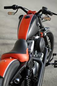 harley davidson sportster 883 iron repined by http www