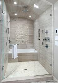 bathroom shower remodel ideas pictures remodeling for small