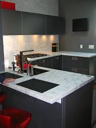 u shaped kitchen design ideas u shaped kitchen design ideas pictures ideas from hgtv hgtv