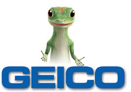 Geico Car Insurance Estimate by Cheap Geico Auto Insurance Quote And Easy Claim Finance 77