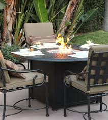 best fire pit table fire pit dining set fire pit tables for the best fire pit fire pit