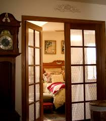 french doors interior bedroom video and photos madlonsbigbear com
