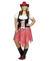 Cowgirl Halloween Costumes Adults Cowboy Costumes U0026 Indian Costumes Spirithalloween