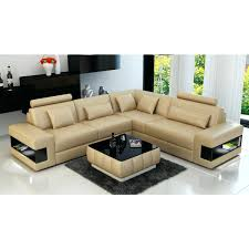 canapé d angle cuir beige articles with canape d angle cuir noir conforama tag canape d angle