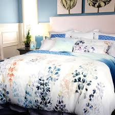 Carlingdale Duvet Cover Carlingdale Lanai Collection Duvet Cover Sets Bamboo Sheets