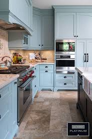 interior kitchens kitchens lockhart interior design