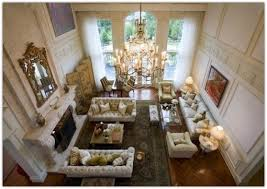 Traditional Living Rooms Traditional Interior Design Ideas For - Traditional living room interior design