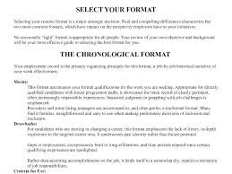 format for resume writing correct resume format skywaitress co