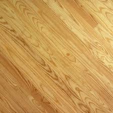 Cheap Unfinished Hardwood Flooring Unfinished Wood Flooring Buy Hardwood Floors Discounted Prices