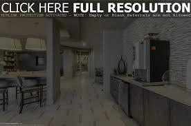 3 bedroom apartments in dallas tx bedroom simple 3 bedroom apartments dallas images home design