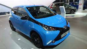toyota aygo cars 2016 toyota aygo exterior and interior auto brussels