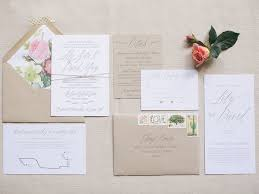 Meaning Of Invitation Card A Glossary Of Important Wedding Invitation Terms