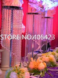 cheapest way to a wedding price cheapest but beautiful wedding props