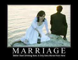 Happy Marriage Meme - title wishes you a happy new year meme by foreverastone memedroid