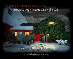 lexus cerritos yelp schneider studios photography closed 33 reviews