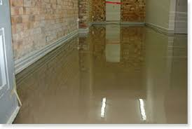 self levelling compound floor levelling compounds for concrete