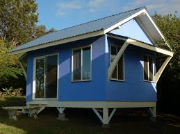 how much does it cost to build a tiny house 13 vibrant design