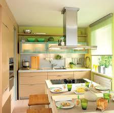 kitchen accessories and decor ideas kitchen accessories decorating ideas kitchen accessories and decor
