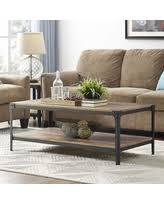 Rustic Wood And Metal Coffee Table Rustic Wood Coffee Table Sales U0026 Deals
