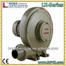 industrial air blower fan taiwan make 1 hp 15 hp industrial fan electric air blower fan with