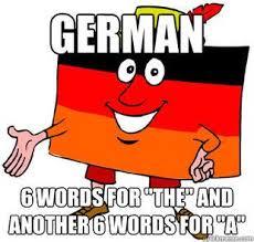 German Memes - 76 best german memes images on pinterest deutsch languages and