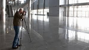 12 steps to success as an architecture photographer expert architecture photographer