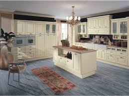 kitchen modern and contemporary prefab kitchen cabinets