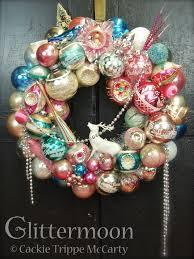 richmond magazine glittermoon vintage christmas