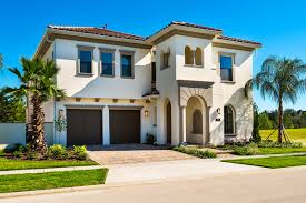house rental orlando florida wow 5 797 square feet of spacious beauty in this 5 bedroom estate