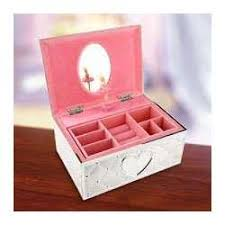 Personalized Music Box Personalized Musical Ballerina Jewelry Box Findgift Com